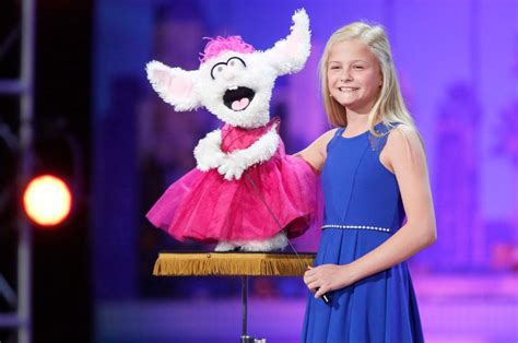 light balance live show america s got talent ranking darci lynne light balance