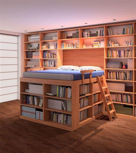 libreria per da letto 17 migliori idee su libreria per la da letto su