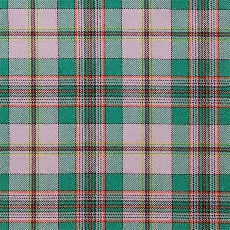 craigs upholstery craig ancient colours tartan