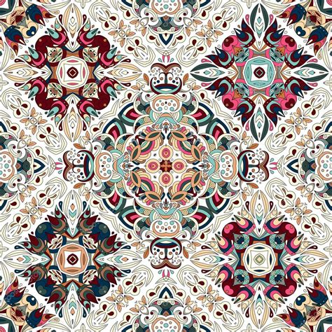 pattern luxury photoshop pattern luxury photoshop luxury oriental tile seamless