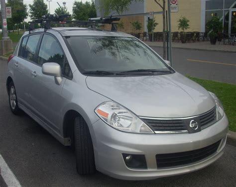 how make cars 2009 nissan versa regenerative braking 2009 nissan versa fe 1 8 sl 4dr hatchback cvt auto