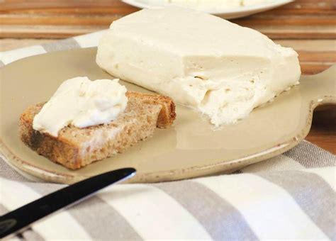 come si fa il formaggio in casa come si fa il formaggio in casa ecco tutti i consigli