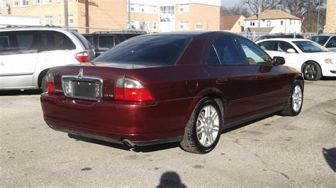 2004 lincoln ls for sale used lincoln ls 2004 for sale in winnipeg manitoba auto123