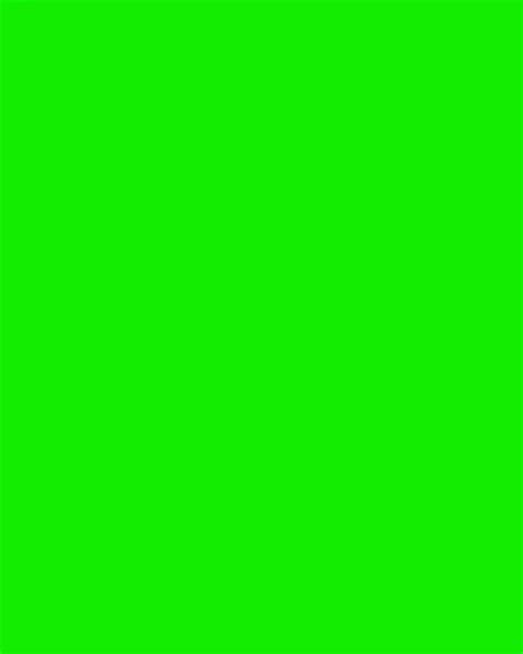 wallpaper green plain light green backgrounds wallpaper cave