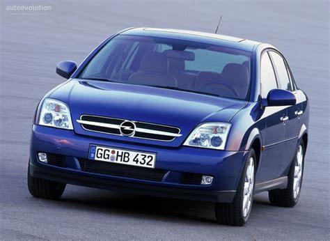 opel omega 2002 opel vectra sedan specs 2002 2003 2004 2005