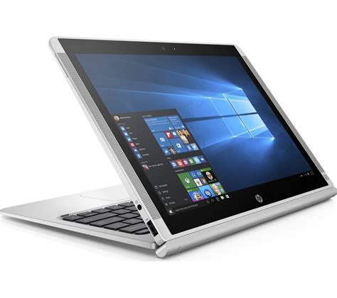 Hp Pavilion X2 by Hp Pavilion X2 10 1 Quot Touchscreen Convertible Laptop Intel