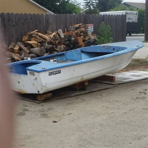 free boats in ca gone free boat solid hull chino ca free boat