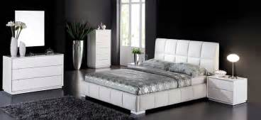 the prettiness of bedroom furniture australia home and