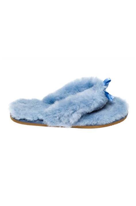 ugg slippers flip flops sheepskin sheepskin flip flops australian leather australian