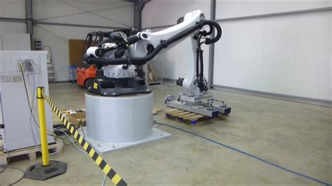 vacuum grippers vacuum suction spider ssp robot grippers made to measure