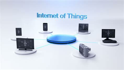 smart home devices the good stuff searcy law 9 devices you can connect to the internet at home proximus