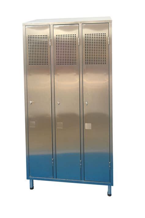 armadio acciaio vendita armadio in acciaio inox con offerta speciale in