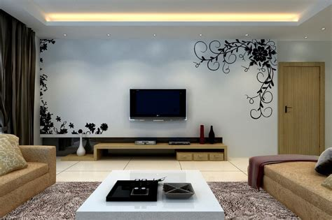tv room decoration tv wall decoration for living room roy home design