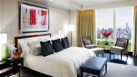 two bedroom apartment luxury apartments by mandarin luxury bedroom remodel for your apartment 3377