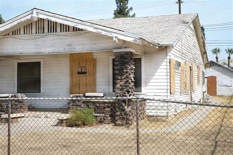 department of housing and community development cdbg funding to fight blight the municipal