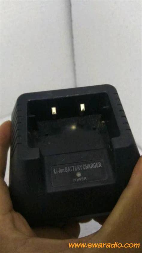 Baterai Weierwei dijual weierwei uv5r hanya unit baterai dan mangkok charge