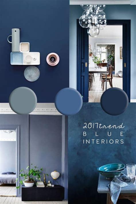 lori erenberg interior design decoration interior trends paint glorious paint cool hip