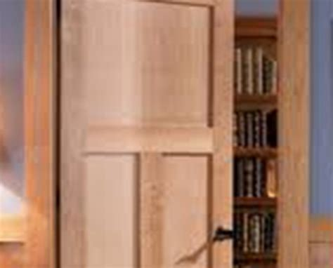 Wood Grain Interior Doors by Interior Doors Poulin Lumber