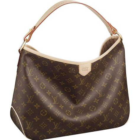 Tas Tote Fashion Wanita Branded Lois Vuitton Lv Neverfull Monogram most beautiful and stunning louis vuitton bags of all times photos