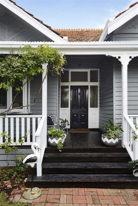 25 best ideas about front verandah on pinterest porch swing kids swing and swings for kids