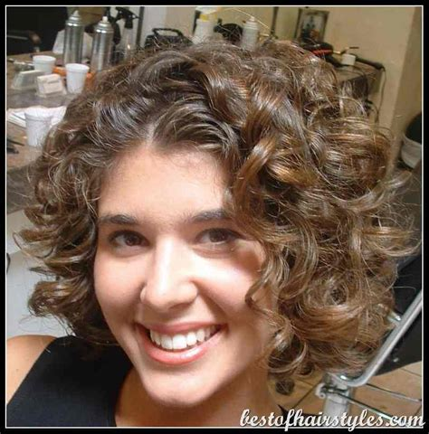 curly layered 80s hairstyles 80s hairstyles curly blonde bakuland women man