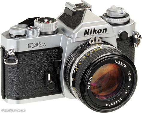 recommended film cameras photo 11