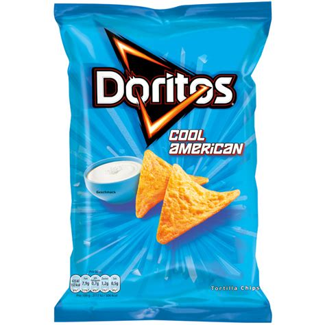 American Cool doritos cool american kaufen im world of shop
