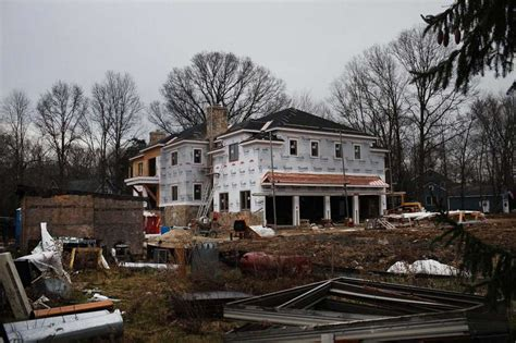 Housing Uconn by Ex Housing Got 251k Separation Deal Connecticut Post