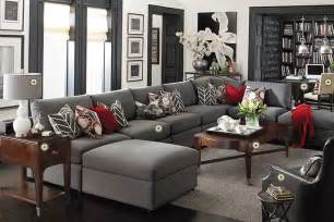 Ideas For Living Room Furniture 2014 Luxury Living Room Furniture Designs Ideas