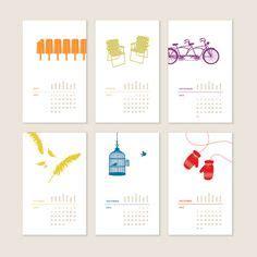 design own calendar uk 1000 images about design calendar on pinterest calendar