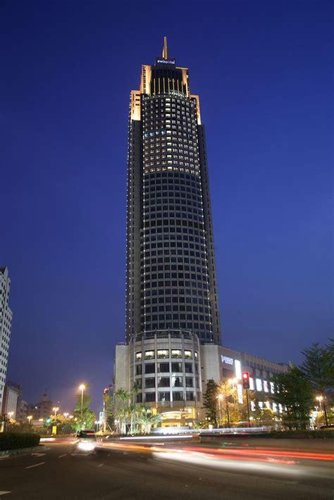 Swissotel Gift Card - book swissotel foshan foshan china hotels com