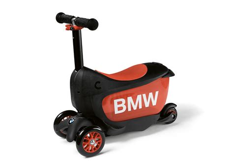 bmw  scooter  launch autumn