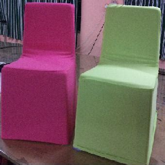 kids chair slipcover kids parties kiddies party business complete starter