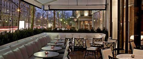 design love fest la restaurants best design restaurants to visit in paris love happens blog