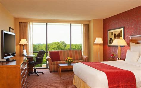 Nursing Home Design In India Book The Hotel Ml Mount Laurel New Jersey Hotels