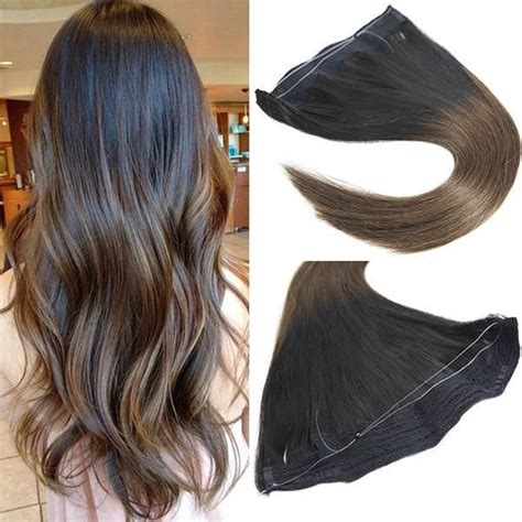 disadvantages of ombre how do vietnamese hair extensions work