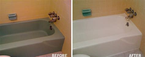 bathtub refinishing ft lauderdale bathroom refinishing reglazing artistic refinishing