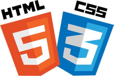 tutorial css3 html5 github martinchavez html css advanced topics html css