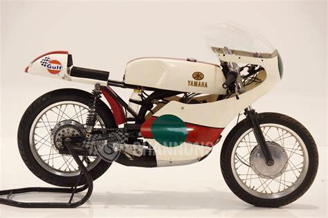 Yamaha Motorrad 250ccm by Yamaha Td2 250cc Race Motorcycle Auctions Lot 10 Shannons