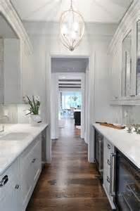 Walk Through Kitchen Designs Butlers Pantry Kitchen