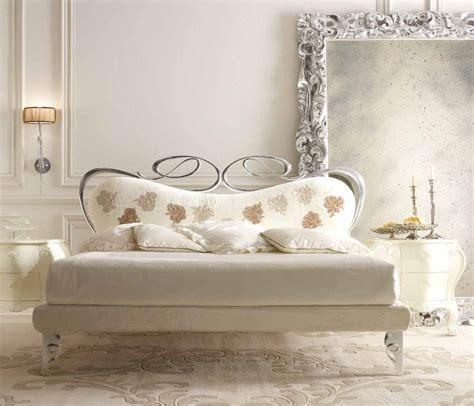 tosconova divani casa immobiliare accessori tosconova letti
