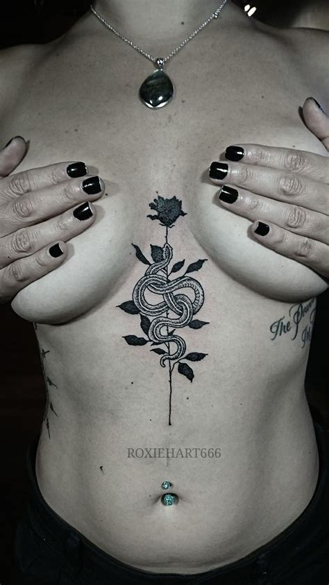 best pussy tattoos 26 best tattoos images on best tattoos