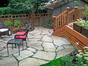 slate paver patios freshouz