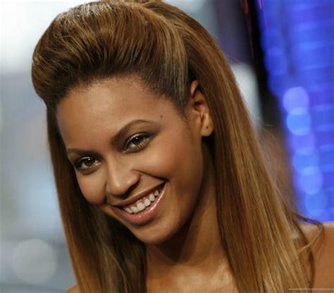 graduatio hair styles for bi raical women 62 appealing prom hairstyles for black girls for 2017