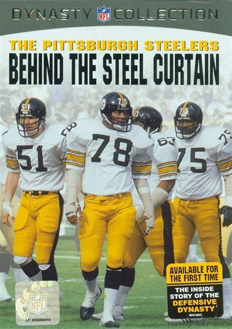 cordless table ls ikea pittsburgh steelers dvd the steel curtain html