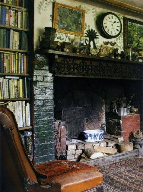 Cottage Fireplaces by Cottage Fireplace Fireplaces Just Fireplaces And Cottages