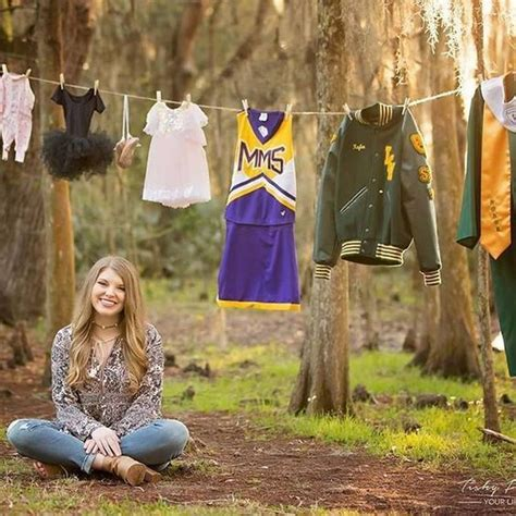 themes for graduation pictures creative senior picture ideas for girls www pixshark com