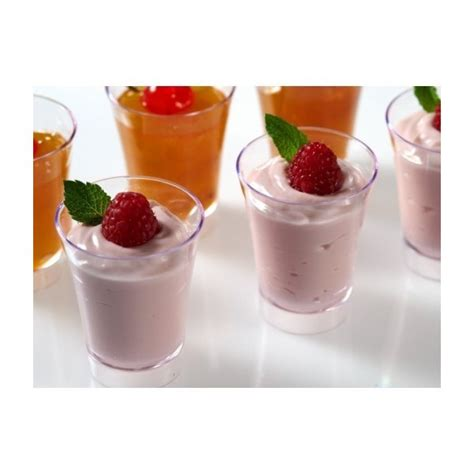 Cup Puding Mini get cheap mini plastic dessert cups aliexpress alibaba