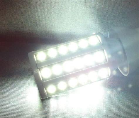 12 volt dc led landscape lights medium base 12 volt led light bulb dc 12v 20v 6000k bright