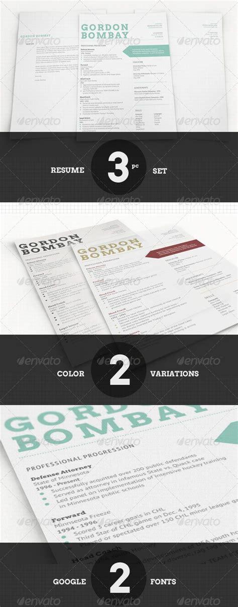 modern resume template indesign 27 best images about indesign resume templates on